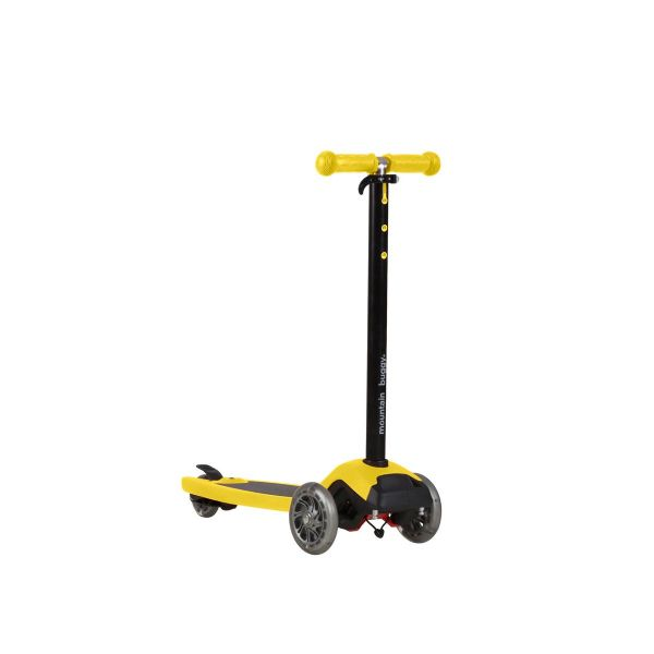 Freerider Buggy Board - Scooter